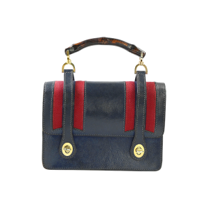 Luxus Second Hand Gucci